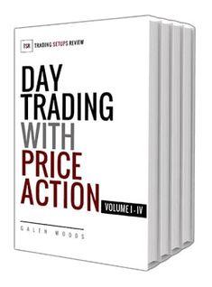 Stock Trading Strategies, Interesting English Words, Trade Finance, Financial Instrument, Day Trader, Financial Markets, Lynch