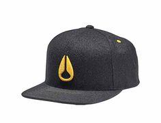 236a605b 85 Best caps images | Snapback hats, New era cap, Baseball hats