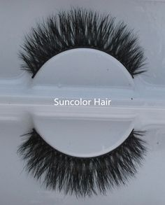 Horse hair/suncolor hair/mens wigs/mens hair/mens hair replacement/ toupee for men/african wig/hair toppers/lace frontals/hair extensions/false eyelashes mink/koko lashes/