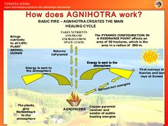 agnihotra pollution - Google zoeken