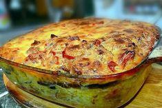 Мусака Этот рецепт приготовления мусаки вам точно понравится. Узнайте, как её готовить, чтобы насладиться и удивить гостей. Ингредиенты: фарш смешанный... - Kарина Визова - Google+