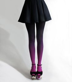 http://www.inaccessory.com/wp-content/uploads/2012/03/bzr-Ombr%C3%A9-tights-in-Fuschian-Violet.jpg