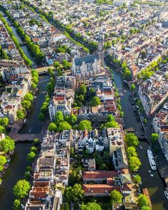 Called by many as Holland, the city of Amsterdam is the most checked out center in the Netherlands. Current statistics have actually shown that more than million travelers are concerning check out Amsterdam each year. Visit Amsterdam, Amsterdam City, Amsterdam Travel, Amsterdam Netherlands, Best Travel Insurance, Travel Insurance Companies, Victoria Hotel Amsterdam, Amsterdam Red Light District, Travel Abroad