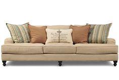 Claremont Sofa