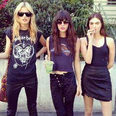 rock n roll 11