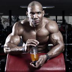Femi Billyrose – PROMiXX USA Male Fitness Photography, Sport Photography, Gym Workouts For Men, Fitness Workout For Women, Muscle Fitness, Gain Muscle, Jaco, Bicep Tattoo Men, Arnold Schwarzenegger Bodybuilding