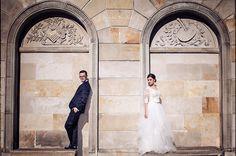 Wedding photography / Photoshoot / Couple / Love