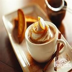 This Cinnamon Latte recipe is delightful and beautiful! #Coffee #Latte #Recipe #MrCoffee I love this site http://chickencasserole.org/posts/This-Cinnamon-Latte-recipe-is-delightful-and-beautiful-44315