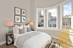 Bedroom Design   July 2014 41