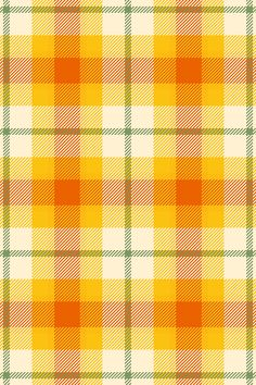 Easter Wallpaper, Halloween Wallpaper, Baby Scrapbook, Scrapbook Paper, Aesthetic Iphone Wallpaper, Wallpaper Backgrounds, Plaid Fabric, Pretty Wallpapers, Textile Patterns