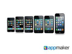 APLICACIONES MÓVILES ¿Qué teléfono del a serie Apple es el más rápido? APP MAKER TE INFORMA En toda la serie que ha llegado a México los más rápidos son el iphone 5s y 6 en sus versiones normal y plus. Te dejamos este link para que cheques las pruebas que se han hecho en estos teléfonos y así decidas cual es el que más te conviene de la serie creada por MAC. https://www.youtube.com/watch?v=o1F051Ljago    www.appmaker.mx