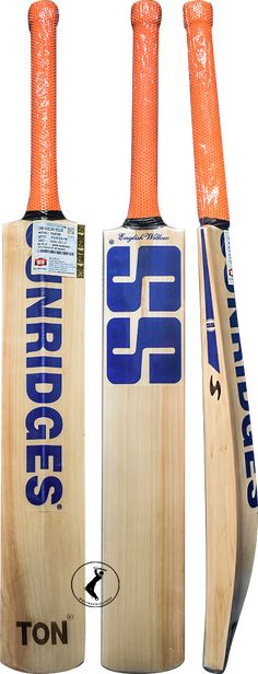 SS MAGNUM LIMITED EDITION PINK CRICKET BAT STICKER BUY 1 GET ONE FREE OFFER