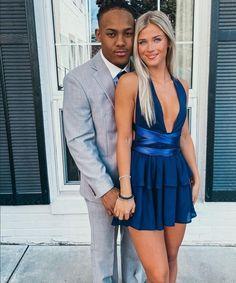 Black Man White Girl, Black Boys, White Girls, White Women, Sexy Women, Black Men, Familia Interracial, Interracial Marriage, Interracial Couples
