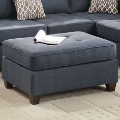 You'll love the Ottoman at Wayfair - Great Deals on all Furniture products with Free Shipping on most stuff, even the big stuff.