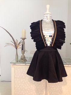 Create. Inspire. Innovate. Women's Fashion, Fashion Design, Victorian, Inspire, Create, Unique, Inspiration, Dresses, Vestidos