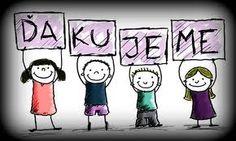 škola kreslené obrázky - Hľadať Googlom