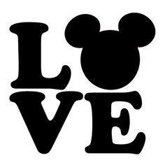 Download 742 Best disney svg images | Disney, Disney scrapbook ...