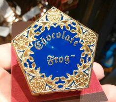 Wizarding World of Harry Potter: Souvenir Shops, Universal Studios - Souvenir Finder