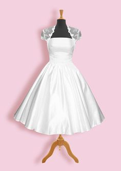"""""""Get the style when you go retro!""""  Check this new style in our shop:  www.getgoretro.com! #retro # rockabilly"""