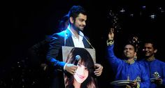Virat-Kohli-with-Anushka-Sharma - pic