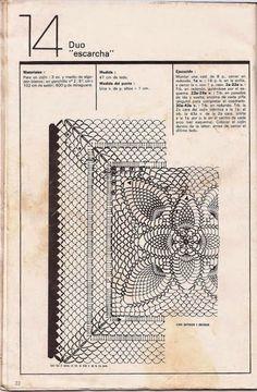 http://knits4kids.com/ru/collection-ru/library-ru/album-view?aid=37382