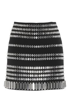 Skirts   Moda Operandi