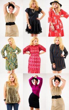 vintage clothing 44 -  #boho #bohochic #bohemian