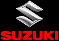 Chrome Accessories for Your Suzuki Grand Vitara Suzuki Motos, Suzuki Jimny, Harley Davidson Pictures, Grand Vitara, Car Logos, Photo Logo, Amazing Cars, Chrome, Logo Design