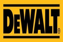 DeWalt Power Tools.  Click to see our selection at Fox Run Tools.