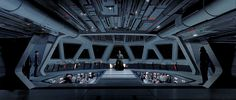 http://img3.wikia.nocookie.net/__cb20120110005354/starwars/images/d/da/Executorbridge.jpg