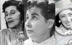 Οι top 4 γεροντοκόρες του Ελληνικού Κινηματογράφου - Ελληνικος κινηματογραφος Old Greek, Che Guevara, Cinema, Black And White, Vintage, Movies, Black N White, Black White