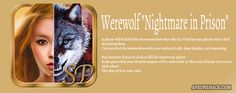 Werewolf Nightmare in Prison is an cardgame for android Download latest version of Werewolf Nightmare in Prison Apk [Full Paid] 7.9 for Android from apkonehack with direct link Werewolf Nightmare in Prison Apk Description Version: 7.9 Package: mobi.mo61.WerewolfSP  6.45 MB  Min: Android...