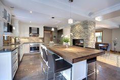 renovation-maison-des-epinettes-rosemont-montreal-cuisine
