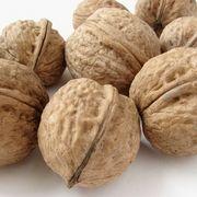 Easiest Way to Hull Black Walnuts | eHow