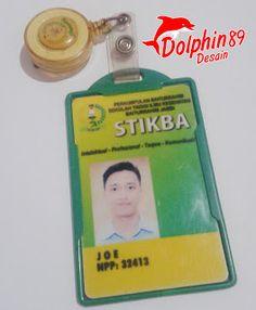 Percetakan Jambi || 5178B9C2 BBM || 082380967794 SMS: Tempat Cetak ID Card Jambi…