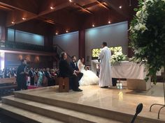 musica matrimonio Iglesia Los castaños de Vitacura  coro matrimonio  Músicos ceremonias.  Santiago de Chile.