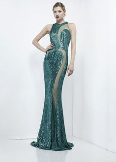 ZUHAIR MURAD READY TO WEAR  2012 2013 | FashionandDivaDesign.com