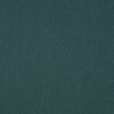 The K0719 EVERGREEN upholstery fabric by KOVI Fabrics features Plain or Solid pattern and Dark Blue, Dark Green as its colors. It is a Tweed type of upholstery fabric and it is made of 100% Olefin material. It is rated Exceeds 250,000 Double Rubs (Heavy Duty) which makes this upholstery fabric ideal for residential, commercial and hospitality upholstery projects. This upholstery fabric is 54 inches wide and is sold by the yard in 0.25 yard increments or by the roll. Call or contact us…