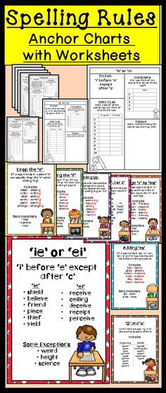 Saxon Phonics Rule Posters Bright Polka Dots Saxon Phonics