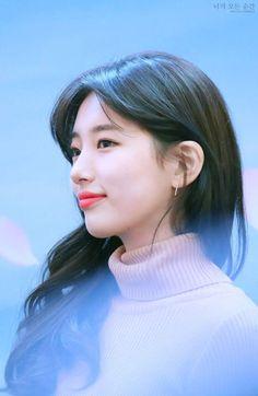 MISS A - Bae SuJi/ Suzy Bae #배수지 #수지