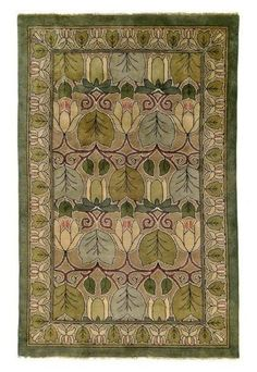 craftsman style rugs   Gustav Stickley Furniture Arts & Crafts Furniture Mission Oak ...
