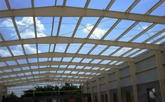 www.ietc.in/pre-engineered-buildings-system.php - Manufacturers and Suppliers of Pre Engineered Building System in India.Advantages of using our Pre Engineered Building System Structures are Economic & Cost Effective,Factory Controlled Quality,Durable,Longevity.
