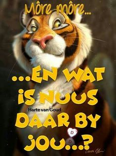 leka sê goed lol Good Morning Greetings, Good Morning Wishes, Lekker Dag, Merry Christmas Message, Good Morning Quotes For Him, Afrikaanse Quotes, Goeie More, Bad Friends, Morning Blessings