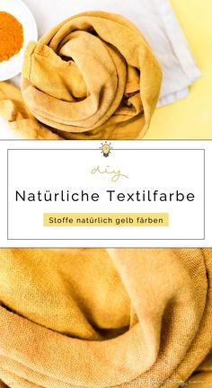 Kleidung, Schuhe & Accessoires 62 Kaufen Sie Immer Gut Motiviert Dopo New Born Baby Jacke Gelb Mit Kapuze Mädchen Weich Gr