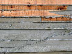 Wood Formed Concrete Walls Google Search Board Formed Concrete Concrete Wood Concrete Wall