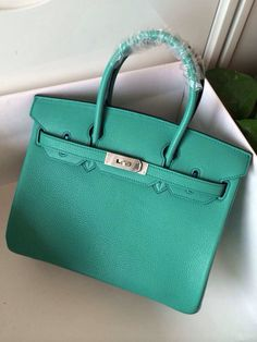 Preorder Hermes Birkin 30/35cm Clemence/Togo leather GHW&PHW   Email:bagsagents@gmail.com