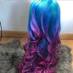 360 Lace Wig, Lace Wigs, Baddie Hairstyles, Girl Hairstyles, Straight Lace Front Wigs, Front Lace, Best Wigs, Fantasy Hair, Costume Wigs