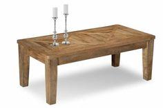 Τραπέζι σαλονιού Lette Appointments, Coffee Tables, Furniture, Home Decor, Decoration Home, Low Tables, Room Decor, Living Room End Tables, Home Furnishings