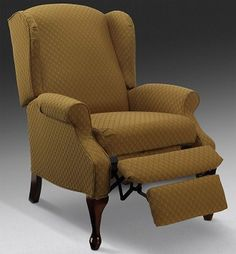 Hampton Upholstery Collection - Leon's