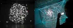 Philips Lumec: Not Your Typical 3D Projection Mapping - LEDinside